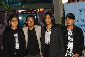 Bodyslam (Thai band).jpg