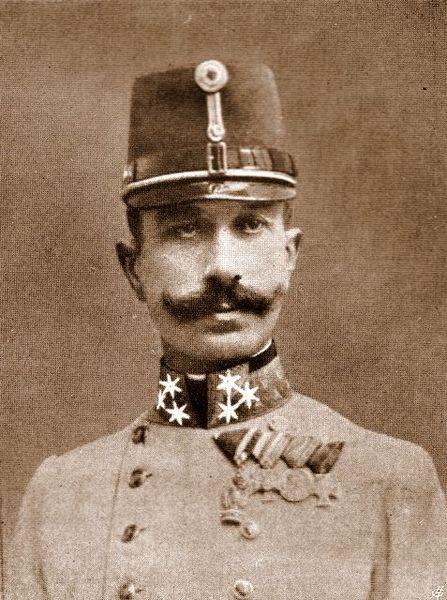 Soubor:Boehm ermolli eduard FM 1856 1941.jpg