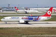 Boeing 737-8F2, Turkish Airlines AN1925457.jpg