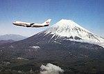 Boeing 747 JAL.jpg