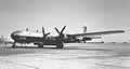 Boeing B--29A (44-62128) (4606330637).jpg