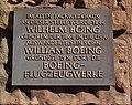 Boeing Hohenlimburg01.jpeg