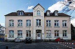 Boevinghausen marienborn grundschule IMGP9698 wp