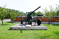 Bofors 40mm Gun Display at Hualien & Taitung Defence Command Front 20150704a.jpg