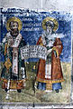 Bogoroditsa Chelnitsa Fresco.JPG