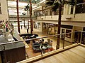 Bogota centro comercial El Retiro interior.JPG