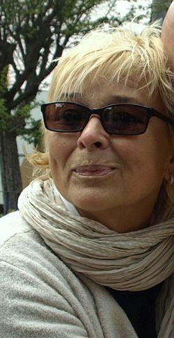 Bogusława Pawelec.jpg