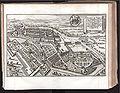 Bohemiae Moraviae et Silesiae (Merian) 127.jpg