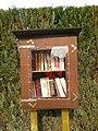 Boite à livres (Avenue du Grand Pré - Dion-le-Mont).jpg