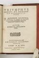 Bok från 1557 - Skoklosters slott - 103692.tif