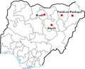 Boko Haram conflict map.png