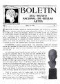 Boletín del MNBA - enero de 1928 n1.pdf