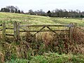 Bolingbroke Castle, Old Bolingbroke - geograph.org.uk - 1094880.jpg