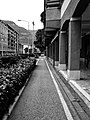 Bolzano City Image - Photo by Giovanni Ussi - In Black and White 48.jpg