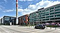 Bonarka for Business Lufthansa Global Business Services State Street Kraków.jpg