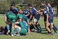 Bond Rugby (13370599224).jpg