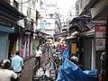 Bonfield Lane - Burrabazar - Kolkata 2012-06-22 01366.jpg