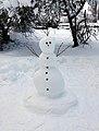Bonhomme de neige (Colmar).jpg