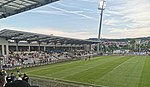Bonifika Stadium Koper May 2019-2.jpg