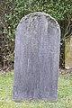 Bonn-Endenich Jüdischer Friedhof80.JPG