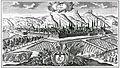 Bonn um 1700 stadtansicht von nordwesten-2.jpg