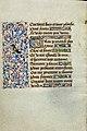 Book of Hours of Simon de Varie - KB 74 G37 - folio 010v.jpg