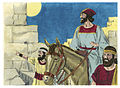 Book of Nehemiah Chapter 2-3 (Bible Illustrations by Sweet Media).jpg