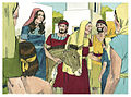 Book of Ruth Chapter 1-10 (Bible Illustrations by Sweet Media).jpg