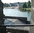 Bootshaus und Yachtbau - panoramio.jpg
