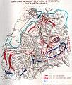 Borbe oko Beograda 1944.jpg