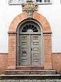 Borchs kollegium portal.jpg