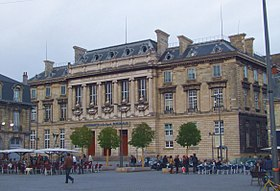 Bordeaux - Université Bordeaux 2.jpg