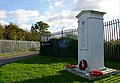 Boreham Airfield Memorial - geograph.org.uk - 269056.jpg