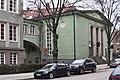 Borgarskolan, Kungstensgatan e.JPG