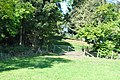 Borough Hill - panoramio (1).jpg