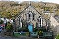 Borth-y-Gest Methodist Chapel.jpg