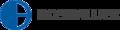 Bosnalijek logo.png