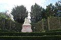 Bosquet des Rocailles Versalles 02.JPG