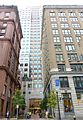 Boston - 75 State Street - panoramio.jpg