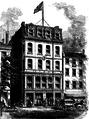 Boston Advertiser Building cir 1872.png