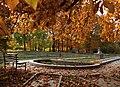 Botanic Garden - Cluj-Napoca 10.jpg