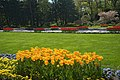 Botanical garden Bamberg.jpg