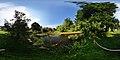 Botanischer garten panorama mittel.jpg