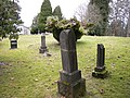Bothell Pioneer Cemetery 22.jpg