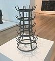 Bottle Rack - Marcel Duchamp.jpg