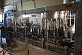 Bottling machine at Planeta winery.jpg