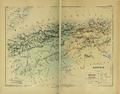 Bouillet - Atlas universel, Carte 59.png