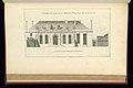 Bound Print (France), 1727 (CH 18291045).jpg