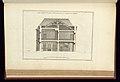 Bound Print (France), 1727 (CH 18291105).jpg