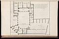 Bound Print (France), 1727 (CH 18291289).jpg